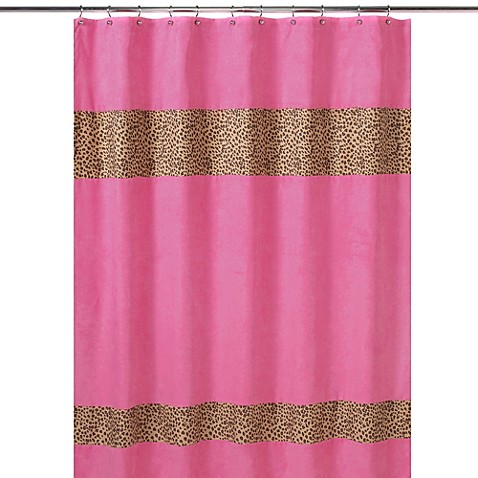 Paris Curtains For Bedroom Sweet Jojo Isabella