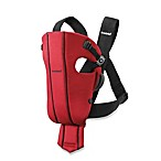 BABYBJORN® Baby Carrier Original in Red Spirit