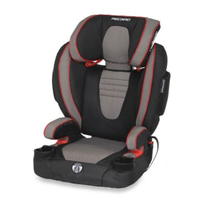 Recaro® Performance Booster in Vibe