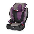 Recaro® Performance Booster in Plum