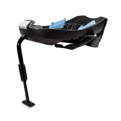 CYBEX Gold Aton 2 Infant Car Seat Base