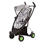 Quinny® Zapp Xtra™ with Folding Seat in Kenson