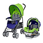 Chicco® Neuvo™ Travel System in Tropic™