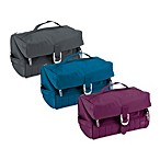 Lug® Flip-Top Toiletry Case