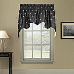 Duchess Swag Window Valance