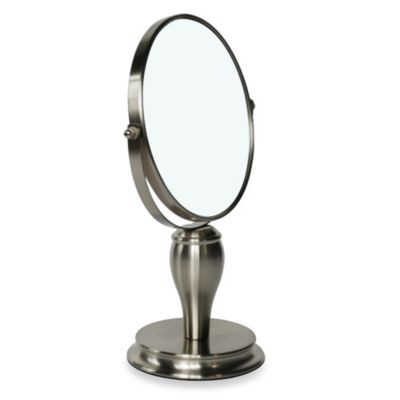 Wamsutta Lifestyle Home Marshall Mirror