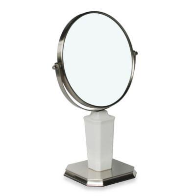 Wamsutta Livigno Mirror