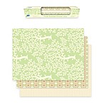 i play.® Drawer Liner with Fresh Scent in Sage Forest
