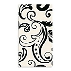 Filigree 2 Guest Towels, Pack of 15