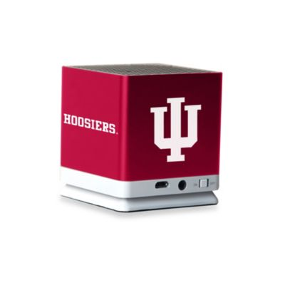 BLAST University of Indiana Bluetooth Speaker