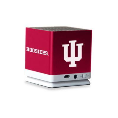BLAST University of Indiana Bluetooth Speaker