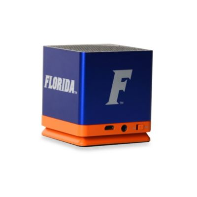 BLAST University of Florida Bluetooth Speaker