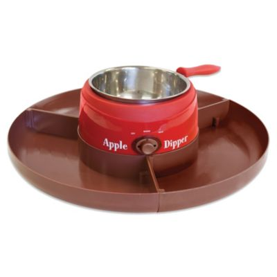 Nostalgia Electrics™ Apple Dipper
