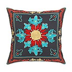 Blissliving® Home 18-Inch Samsara Pillow in Multi
