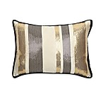 Blissliving® Home 18-Inch Selina Pillow