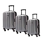 Samsonite®  Fiero MT Spinner Collection in Charcoal