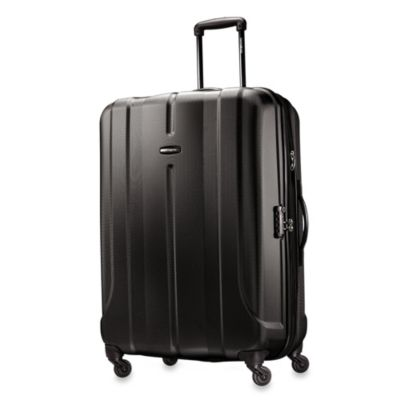 Samsonite® Fiero 28-Inch MT Spinner in Black