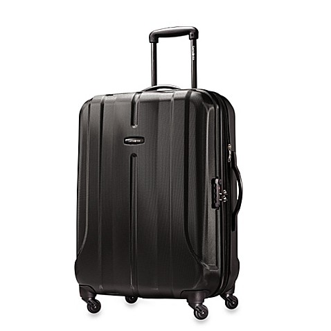 Buy Samsonite Tread Lite Lightweight Hardside Set (20