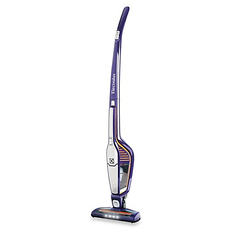 Buy Cordless Vacuum From Bed Bath Amp Beyond