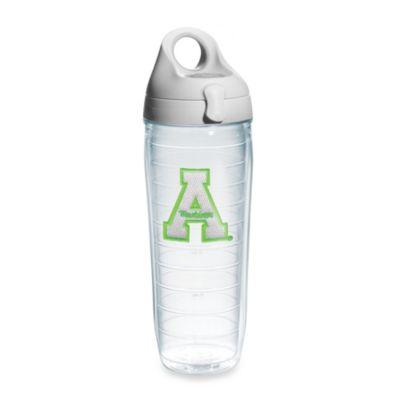 Neon Green Water Bottles