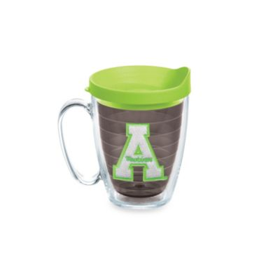 Green Mountain Coffee Mug
