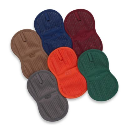 Calphalon® Silicone Pot Holders