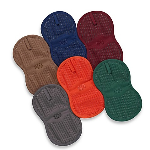 Silicone Pot Holders Bed Bath And Beyond