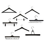 Kenneth Cole Reaction® Home Hangers