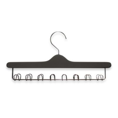 Kenneth Cole Reaction® Home Belt Hanger