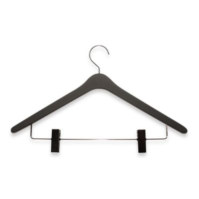 Kenneth Cole Reaction® Home Suit Hanger