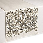 Fairy Dust Table Runner