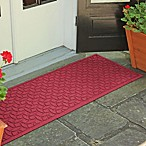 Weather Guard™ Ellipse 22-Inch x 60-Inch Doormat