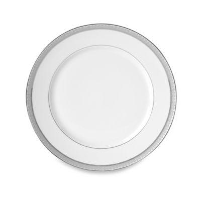 Mikasa® Platinum Crown Buffet Platter