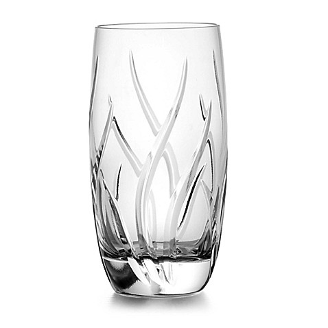 Mikasa Agena 12 3/4-Ounce Highball Glass