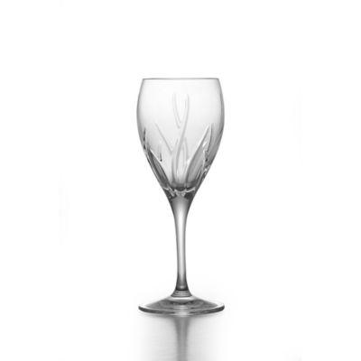 Mikasa Agena 9-Ounce Wine Glass