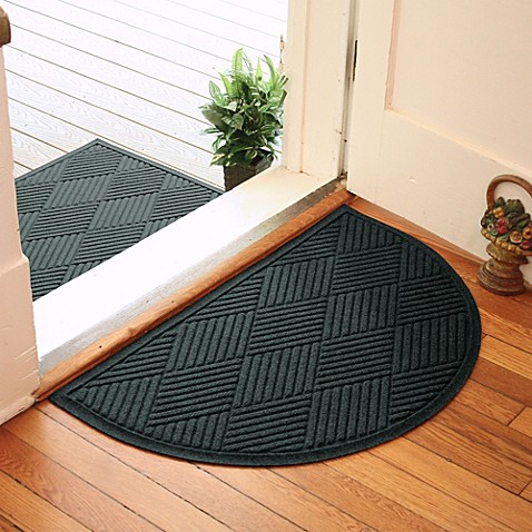 Grill Mat Bed Bath And Beyond