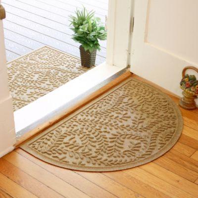 Floor Mats Entry