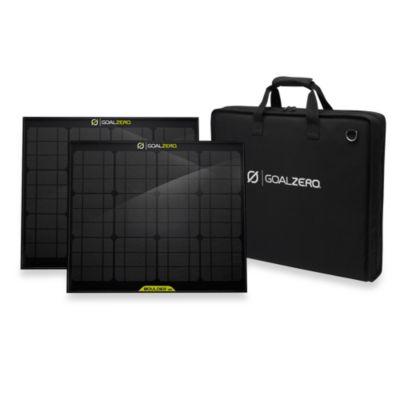 Goal Zero Solar Kit for Yeti 1250