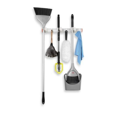 OXO Good Grips® Expandable Wall Mount Organizer