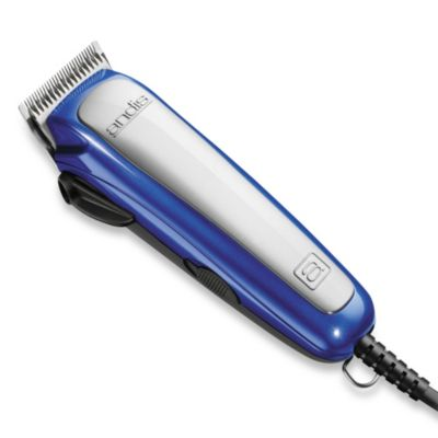 Break-resistant Clipper Kit
