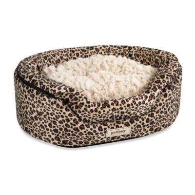 Secret Slumber 3-in-1 Convertible Catnip Bed