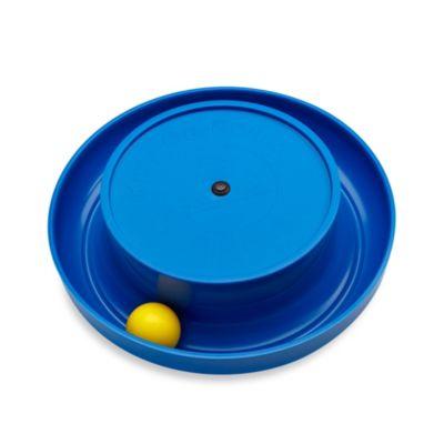 Plastic Pet's Toys