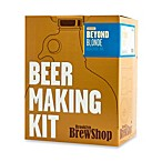 Brooklyn Brew Shop Beer Making Kit: Beyond Blonde