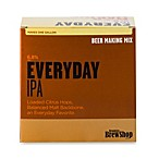 Brooklyn BrewShop Everyday IPA Beer Refill Mix