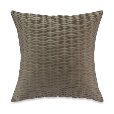 Anthology™ Bloomsfield Square Toss Pillow
