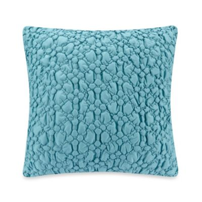 Anthology™ Penelope Square Toss Pillow