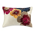 Anthology™ Penelope Oblong Toss Pillow