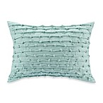 Anthology™ Valentina Oblong Toss Pillow
