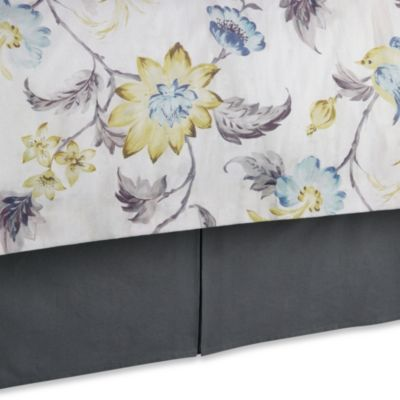 Anthology™ Valentina Bed Skirt
