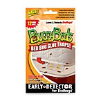 BuggyBeds® 12-Count Value Pack Bed Bug Glue Traps